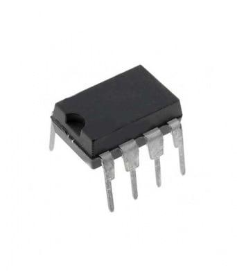 LM258N