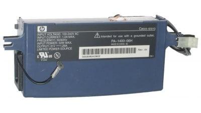 АДАПТОР 31V/1.29A HP PA-1400-06H