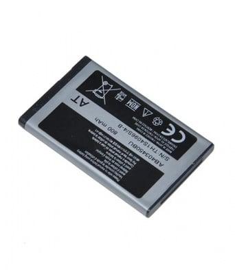 БАТЕРИЯ GSM SAMSUNG AB403450BU