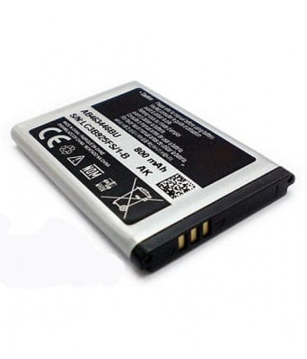 БАТЕРИЯ GSM SAMSUNG AB463446BU