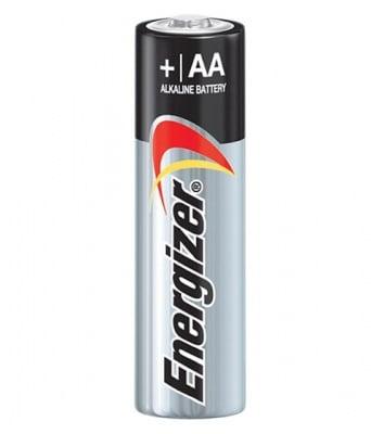 БАТЕРИЯ LR06 AA ENERGIZER 1.5V