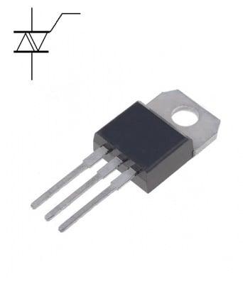 BTB10-600B