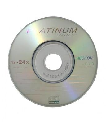 CD-R MINI 210MB