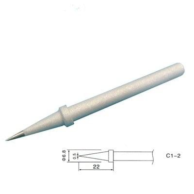ЧОВКА ЗА ПОЯЛНИК C1-2LL