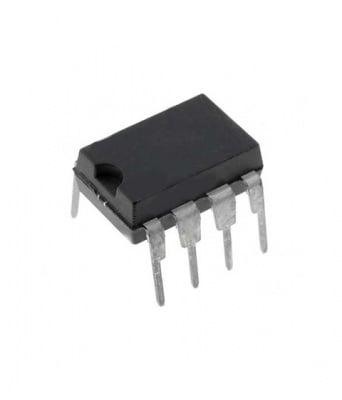CR6853 DIP-8