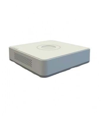 DVR 4 ПОРТА LAN DS-7104