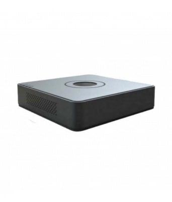 DVR 8 ПОРТА LAN DS-7108