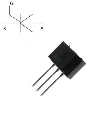 IX0405