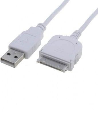 КАБЕЛ USB/IPHONE 4