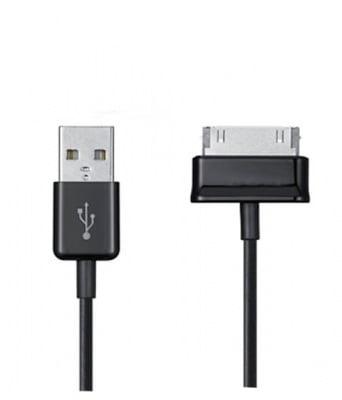 КАБЕЛ USB-SAMSUNG GALAXY TAB