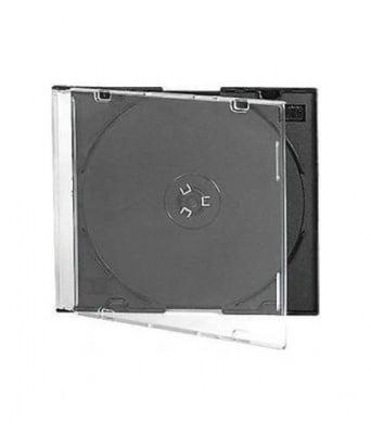 КУТИЯ ЗА CD-R/CD-RW