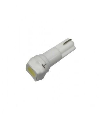 ЛАМПИ 12V T5 LED 5050 WHITE 1