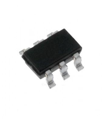 LD7535 SOT-26
