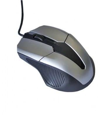 МИШКА ОПТИЧНА USB 822