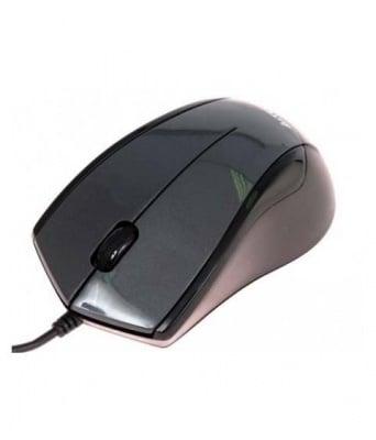 МИШКА ОПТИЧНА USB A4TECH N-400