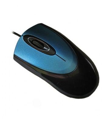 МИШКА ОПТИЧНА USB S-002