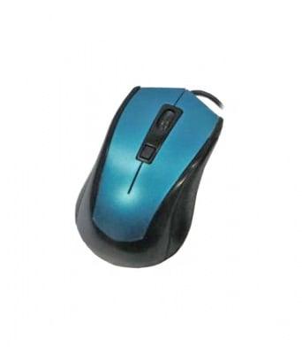 МИШКА ОПТИЧНА USB XC-029