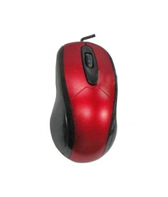 МИШКА ОПТИЧНА USB XC-043