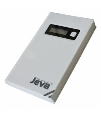 МОБИЛНО ЗАРЯДНО УСТРОЙСТВО USB 5V 2.1A 8000MAH