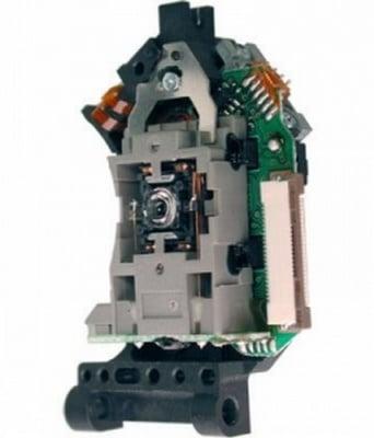 ОПТИКА SFHD-65