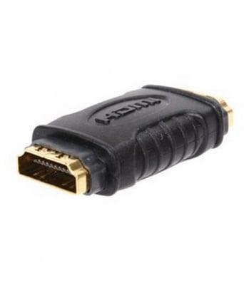 ПРЕХОД HDMI-Ж/HDMI-Ж