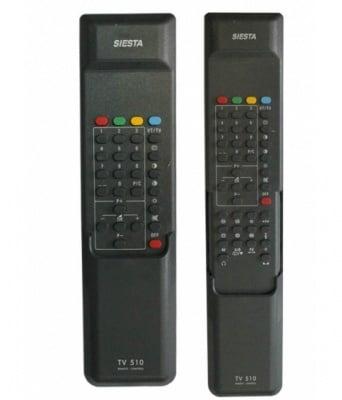 RC  BEKO 2196/510/502/521