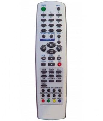 RC LG 6710V00112V