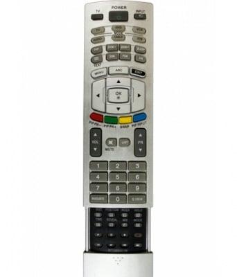 RC LG 6710V900011W