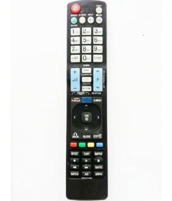 RC LG AKB72914065