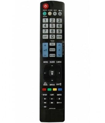RC LG AKB72914209 LCD