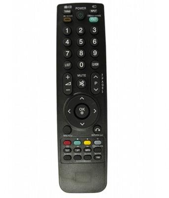 1RC LG AKB9680403