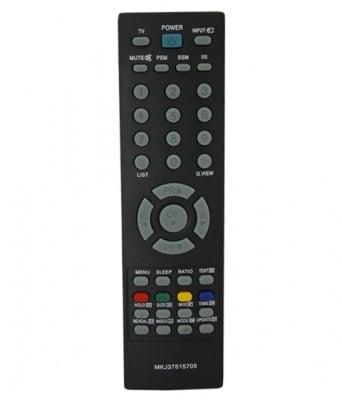 RC LG MKJ37815705 LCD