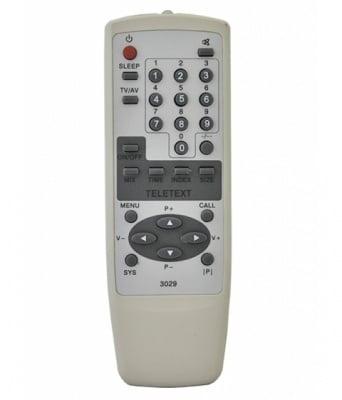 RC NEO 3029
