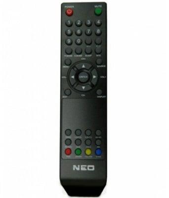 RC NEO LED 1630