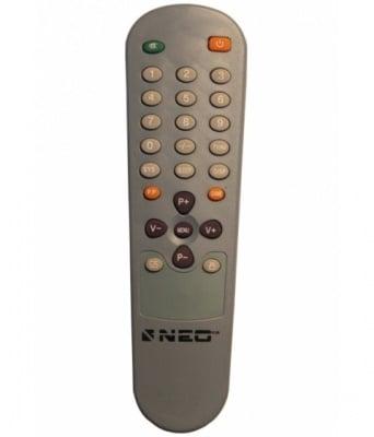 RC NEO TV1400