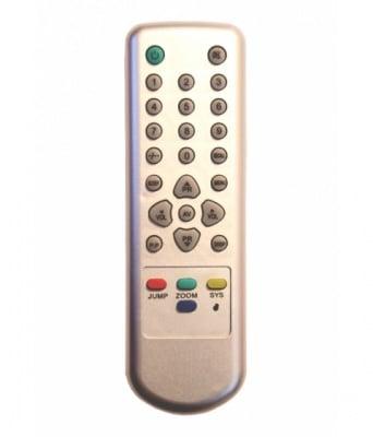 RC NEO TV1426