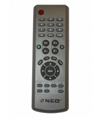 RC NEO TV2142