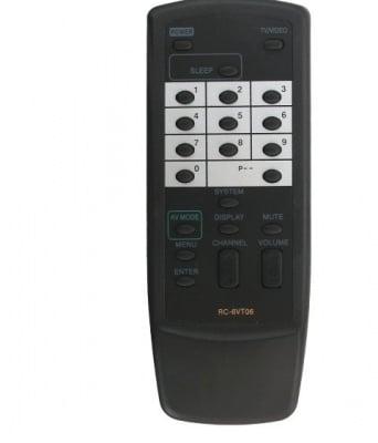 RC AIWA RC-6VT06