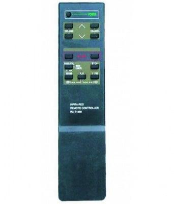 RC  AIWA RC-T1000