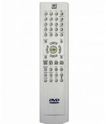RC DVD ELITE