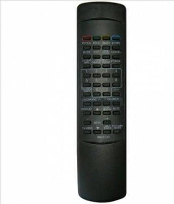 RC JVC RM-C333