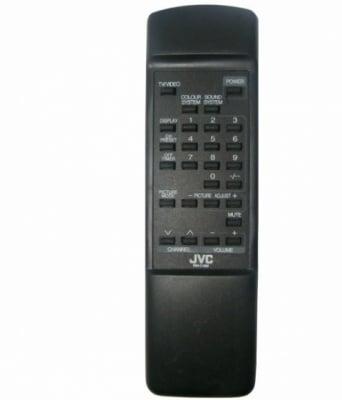 RC  JVC RM-C462