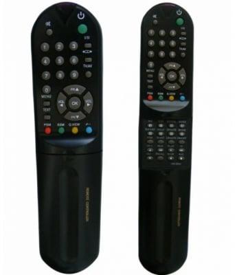 RC LG 105-224