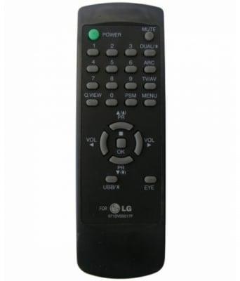 RC  LG 6710V000017F