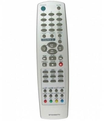 RC LG 6710V00077V