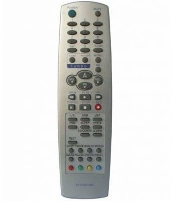 RC  LG 6710V00112Q
