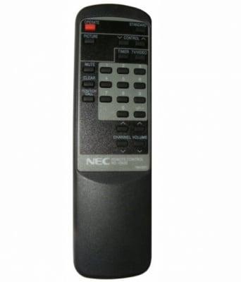 RC NEC RD1083