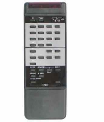 RC PANASONIC TNQ2640