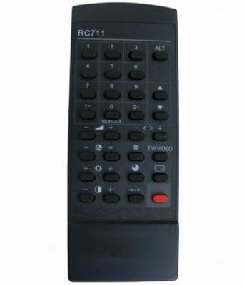 RC  SANYO RC711