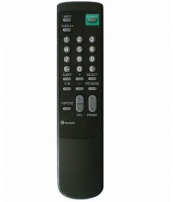 RC SONY RM827S
